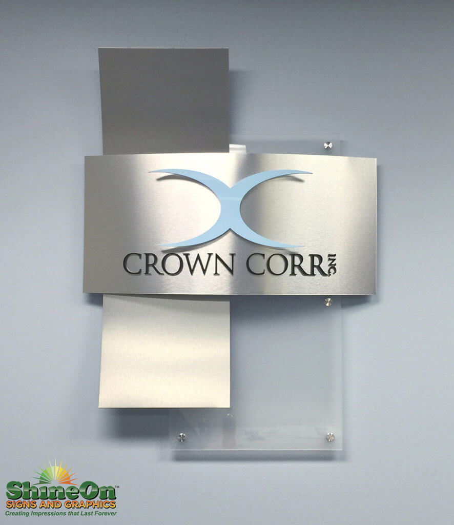 IMG_0408 with logo
