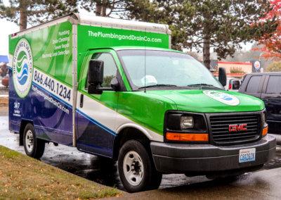 Plumbing and Drain Co Vehicle Wrap (25)-3