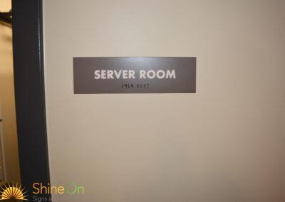 ADA-sign-server
