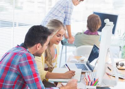design_studio_office_work_collaboration