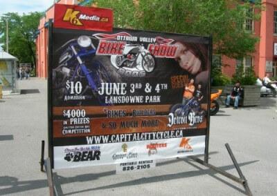 Bike-Show-Portable-SIgn-Banner7355789724971887497-500x375