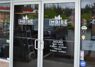 Imbibe Window Graphics 8