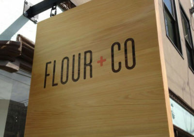 attached-sign-flour-co