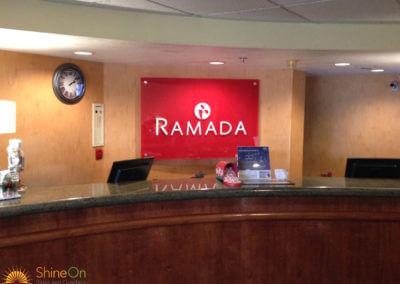 lobby-signs-Ramada