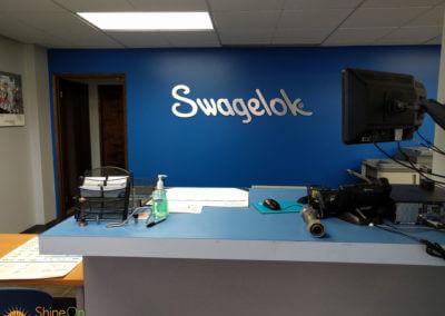 lobby-signs-swagelok