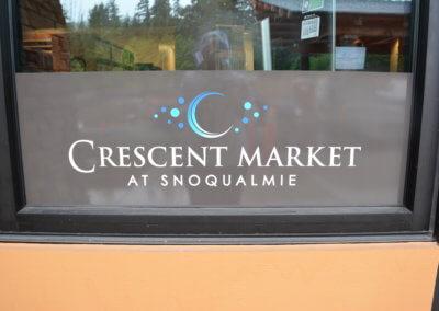 Crescent Market Window Graphics (1)