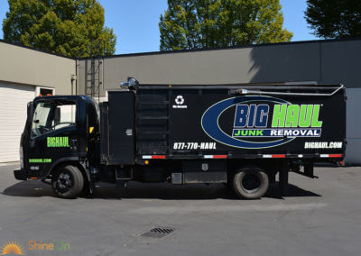 vehicle-graphics-big-haul
