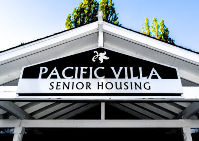 Pacific Villa Awning Sign (14)-1