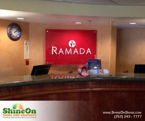Ramada-lobbysign-promo