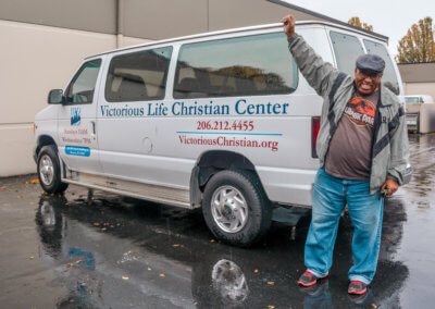 Victorious Christian Vehicle Graphics (8)-1