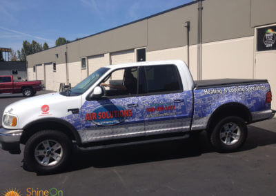 vehicle-graphics-air-solutions