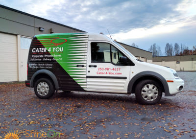 vehicle-graphics-cater-4-you