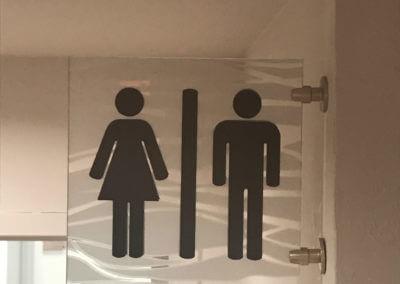 ADA-Bathroom