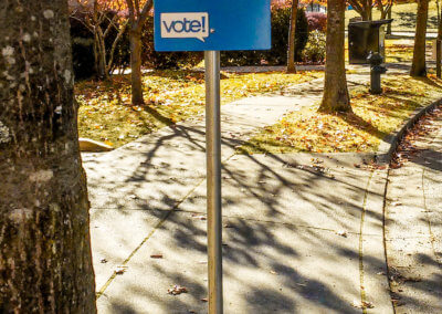 King County Elections Post Sign (3)-1