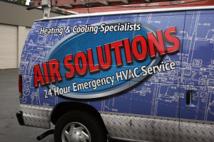 AirSolutions-FullWrap-2