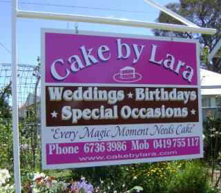 attached-sign-cake-sign