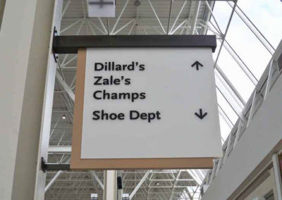 attached-sign-dillards