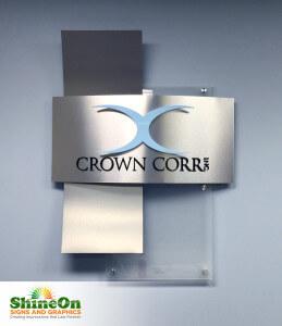 CrownCorr-Promo