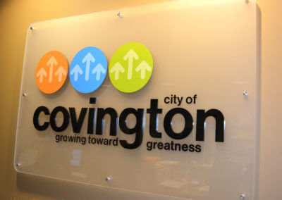 lobby-sign-city-of-covington