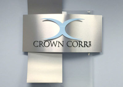lobby-signs-crown-corr