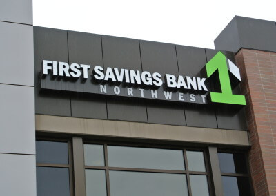 FSBNW external sign front 002