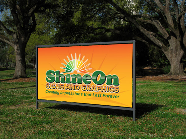 Renton, WA: Stepping Up Your Banner Appeal With Banner Stands