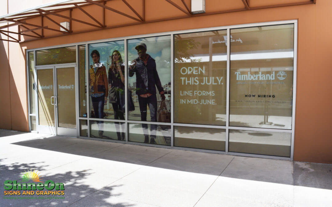 Tulalip Wa Seattle Premium Outlet Mall Welcomes The