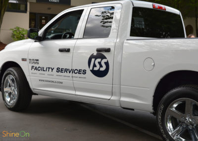 vehicle-graphics-ISS-facility-services