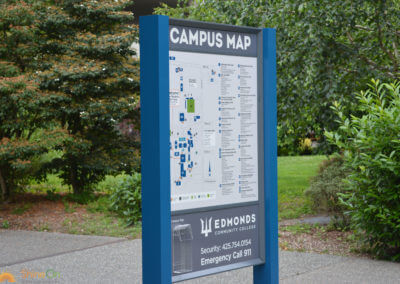 wayfinding-edmonds-college