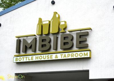 A-Imbibe2
