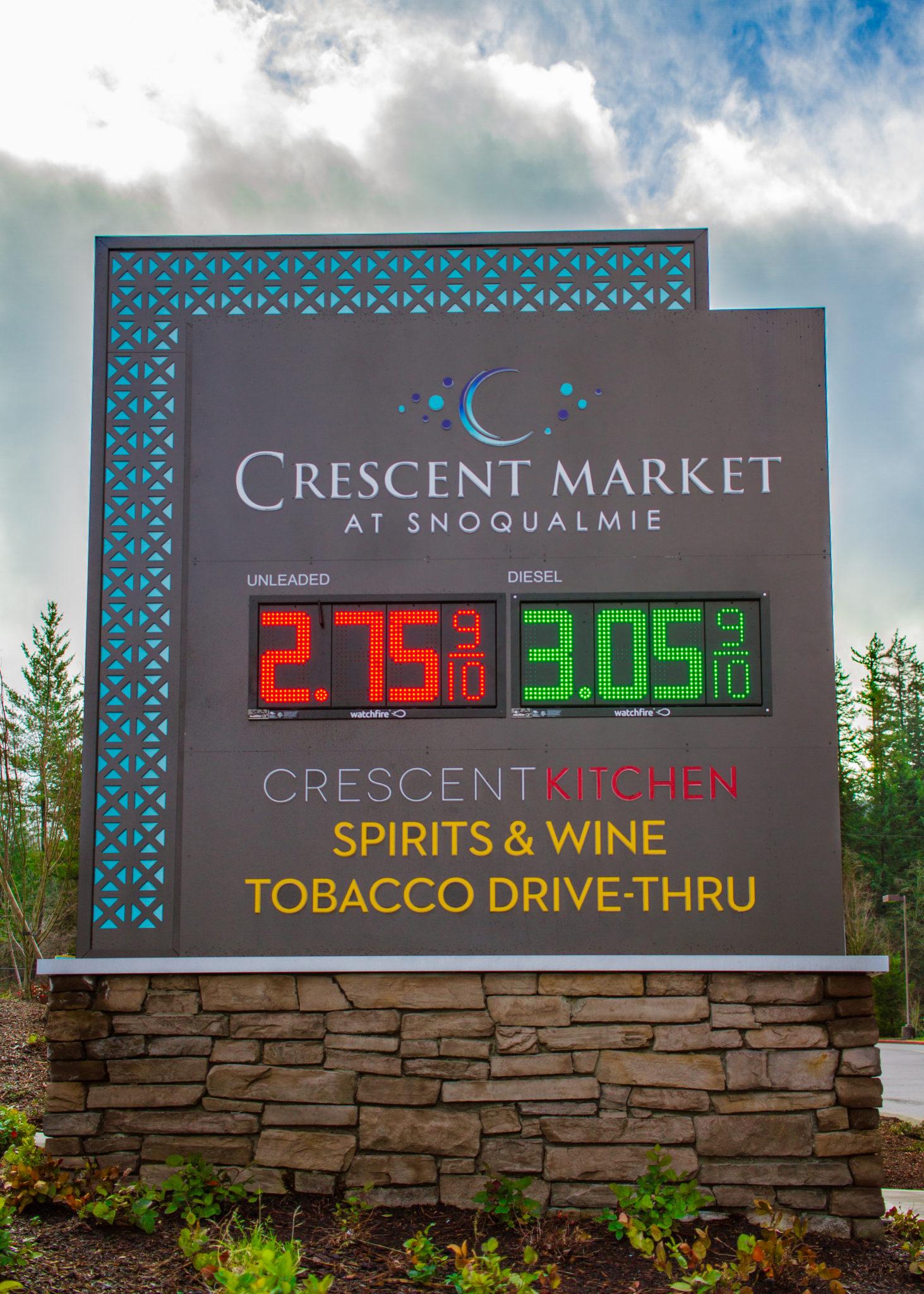 Crescent Market-1