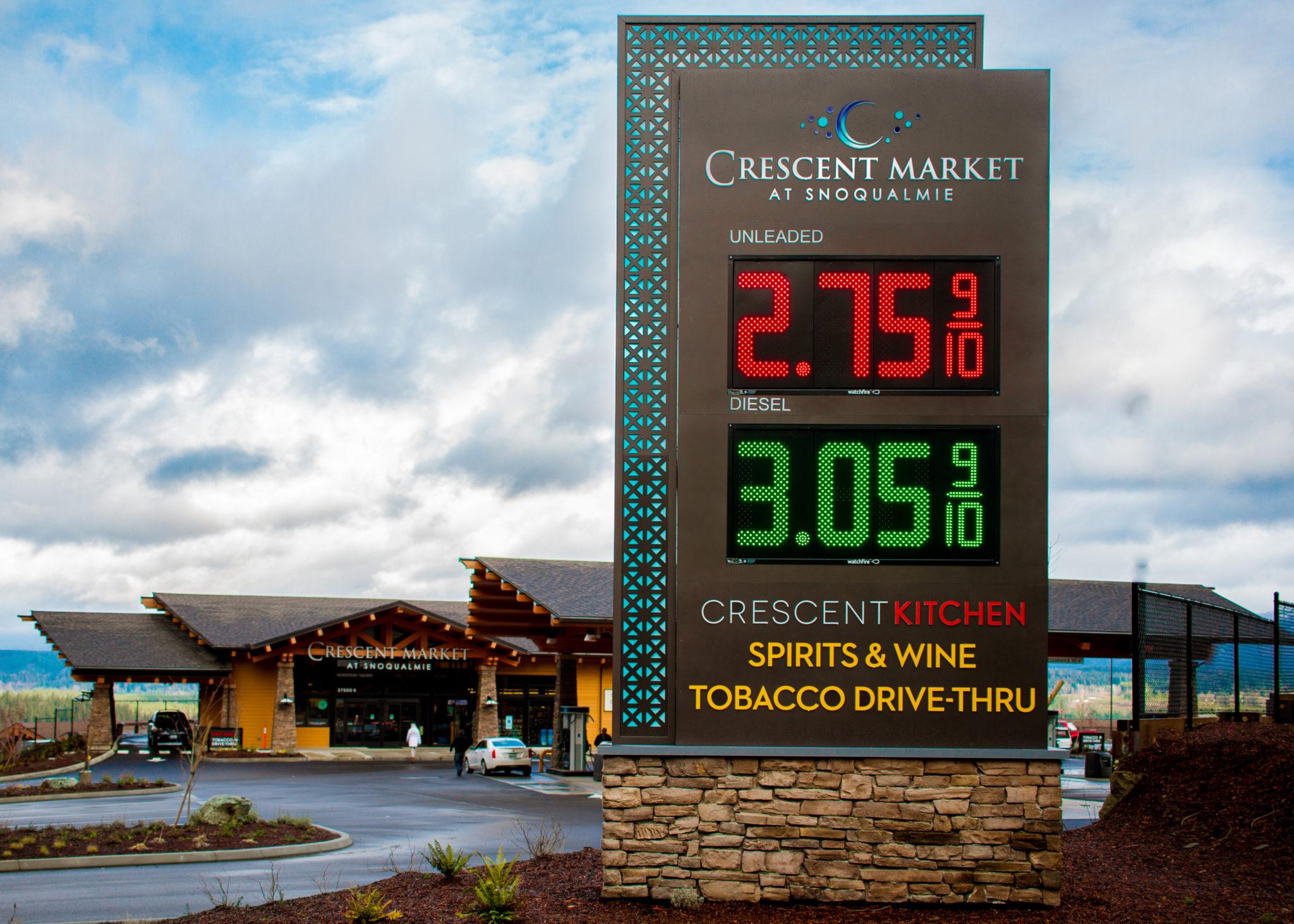 Crescent Market-2