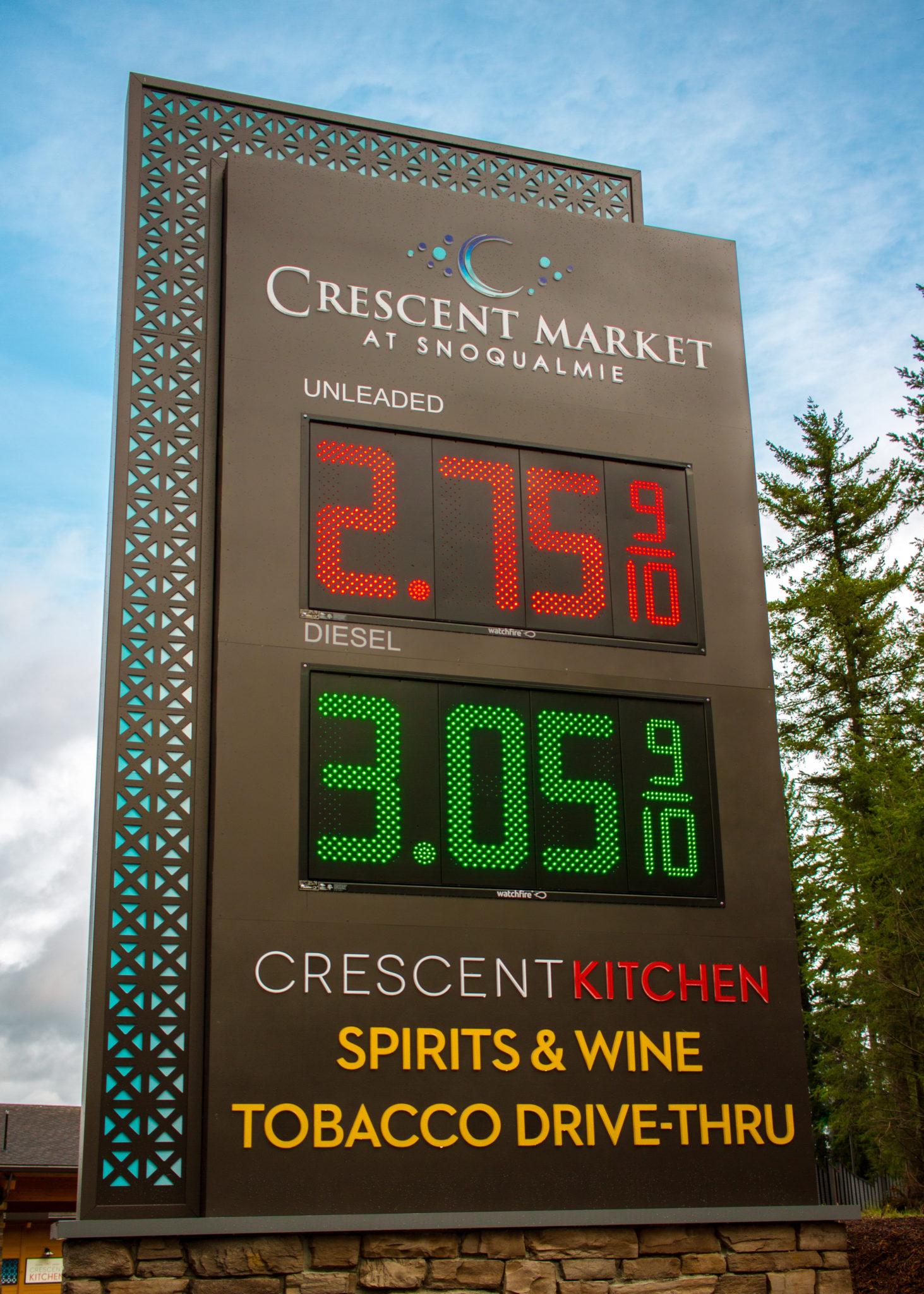Crescent Market-3